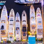 {:ru}Яхт-шоу в Каннах и в Монако{:}{:uk}Яхт-шоу в Каннах і в Монако{:}