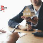 {:ru}Как купить недвижимость на Лазурном Берегу Франции{:}{:uk}Як купити нерухомість на Лазурному Березі Франції{:}