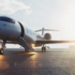 {:ru}Все, что вы хотели знать про аренду частного самолета{:}{:uk}Все, що ви хотіли знати про оренду приватного літака{:}
