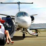 {:ru}Какие самолеты выбирают миллионеры{:}{:uk}Які літаки вибирають мільйонери{:}